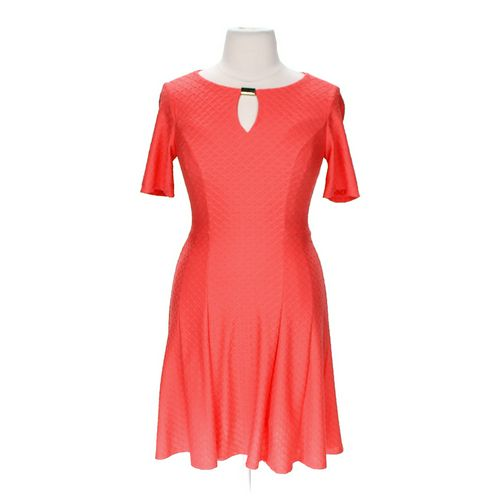 London Times Stylish Dress in size 10 at up to 95% Off - Swap.com