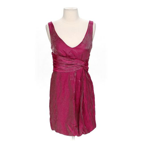 Maxandcleo Stylish Dress in size 2 at up to 95% Off - Swap.com