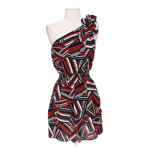 Myan Stylish Dress in size S at up to 95% Off - Swap.com