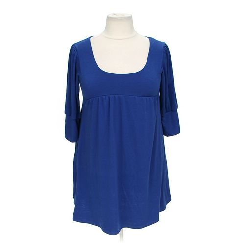 Necessary Objects Stylish Dress in size 1X at up to 95% Off - Swap.com