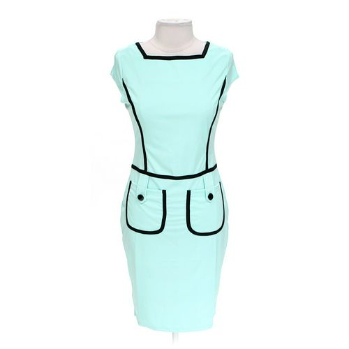 Nice-forever Stylish Dress in size 8 at up to 95% Off - Swap.com
