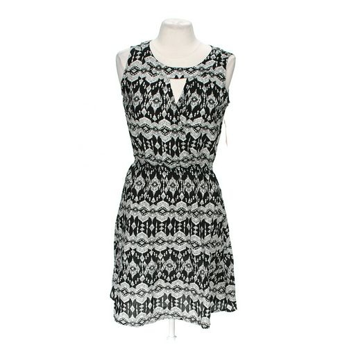 Nolita NYc Stylish Dress in size M at up to 95% Off - Swap.com
