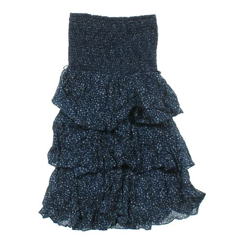 Old Navy Stylish Dress in size JR 0 at up to 95% Off - Swap.com