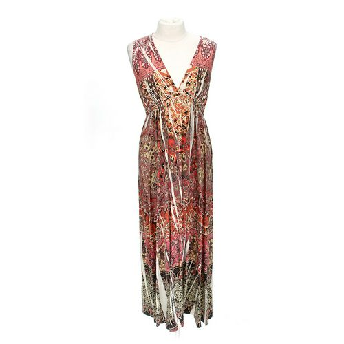 One World Stylish Dress in size L at up to 95% Off - Swap.com