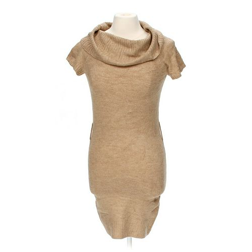 Only Sky Stylish Dress in size M at up to 95% Off - Swap.com
