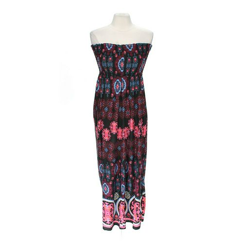 Op Stylish Dress in size M at up to 95% Off - Swap.com