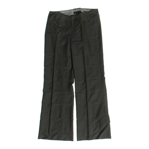 Banana Republic Stylish Dress Pants in size 4 at up to 95% Off - Swap.com