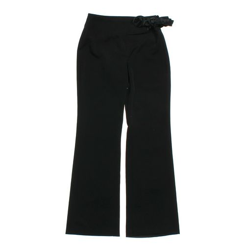 A.Byer Stylish Dress Pants in size JR 3 at up to 95% Off - Swap.com