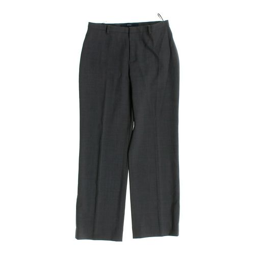 Gap Stylish Dress Pants in size 6 at up to 95% Off - Swap.com