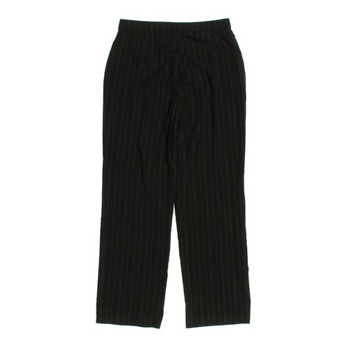 Haggar Stylish Dress Pants in size 10 at up to 95% Off - Swap.com