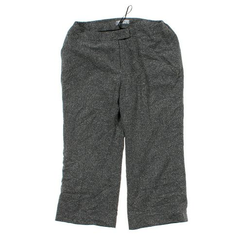 KASPER Stylish Dress Pants in size 16 at up to 95% Off - Swap.com