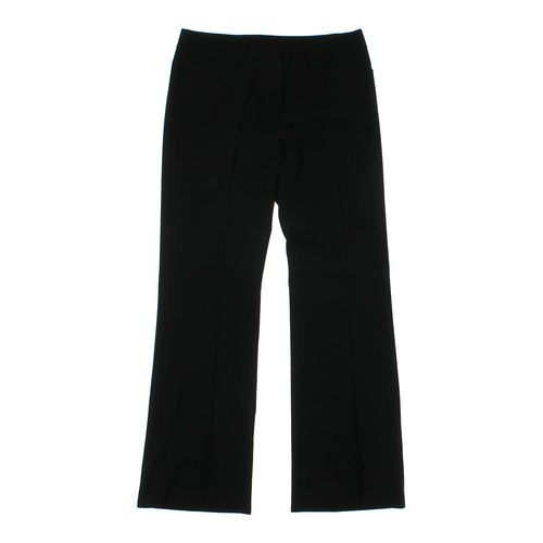 Mix It Stylish Dress Pants in size 6 at up to 95% Off - Swap.com