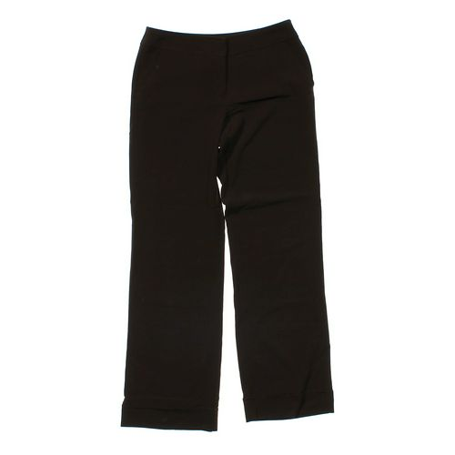 Studio 253 Stylish Dress Pants in size 6 at up to 95% Off - Swap.com