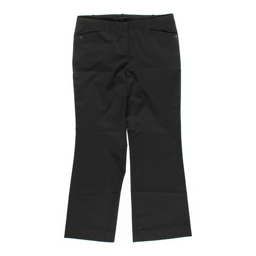 The Limited Stylish Dress Pants in size 8 at up to 95% Off - Swap.com