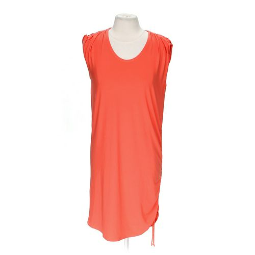 Robert Kitchen Stylish Dress in size M at up to 95% Off - Swap.com