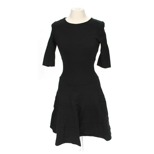 Stylish Dress in size S at up to 95% Off - Swap.com