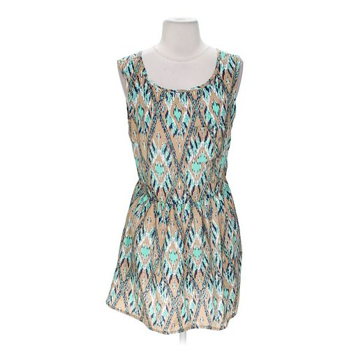Sans Souci Stylish Dress in size M at up to 95% Off - Swap.com