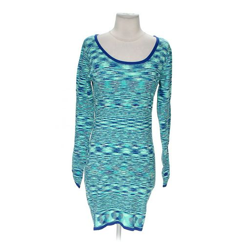 Say What? Stylish Dress in size M at up to 95% Off - Swap.com