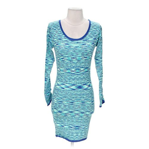 Say What? Stylish Dress in size S at up to 95% Off - Swap.com
