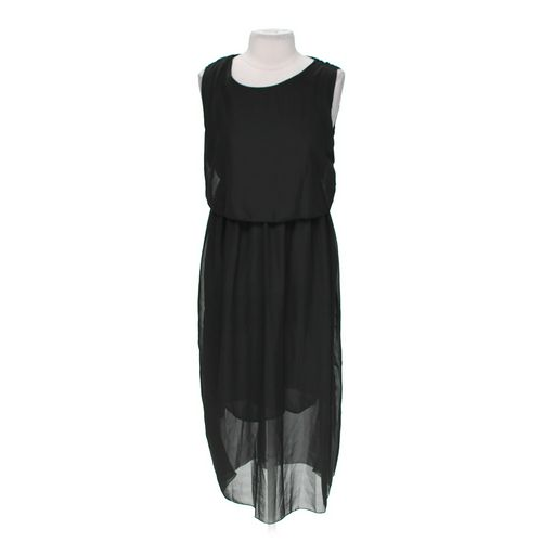 Shang Ya Stylish Dress in size L at up to 95% Off - Swap.com