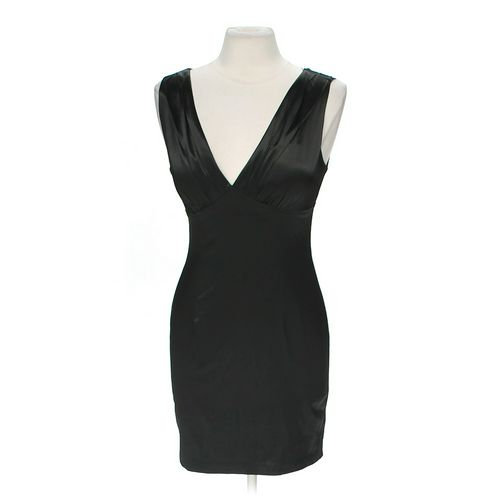 Shasa Stylish Dress in size M at up to 95% Off - Swap.com