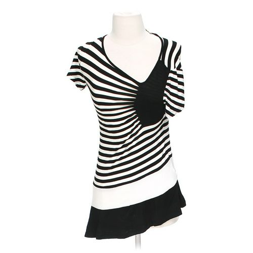 ECI Stylish Dress in size XS at up to 95% Off - Swap.com