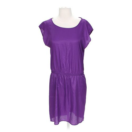 Speechless Stylish Dress in size M at up to 95% Off - Swap.com