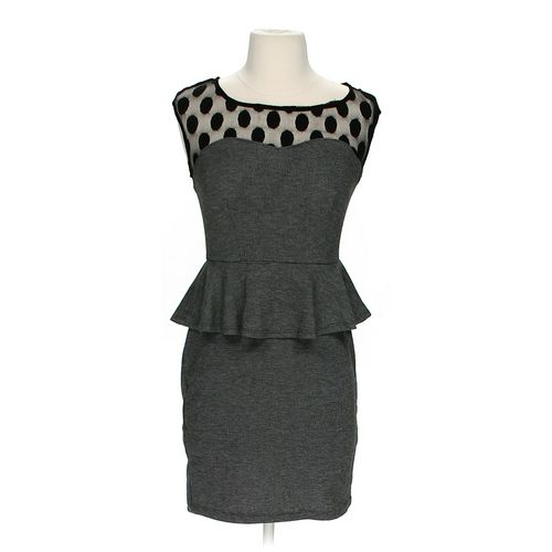 Sweet Storm Stylish Dress in size S at up to 95% Off - Swap.com