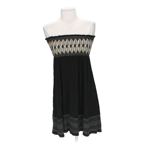 Velvet Stylish Dress in size S at up to 95% Off - Swap.com