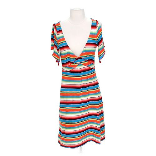Women's Secret Stylish Dress in size S at up to 95% Off - Swap.com