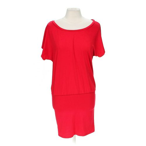 Xhilaration Stylish Dress in size M at up to 95% Off - Swap.com