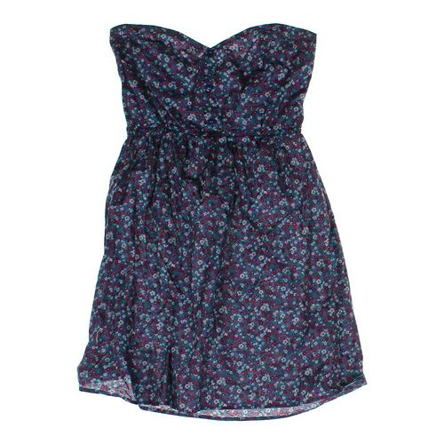 Ali & Kris Stylish Flower Dress in size JR 11 at up to 95% Off - Swap.com