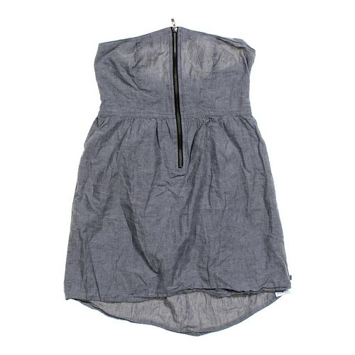 Roxy Stylish Halter Dress in size JR 11 at up to 95% Off - Swap.com