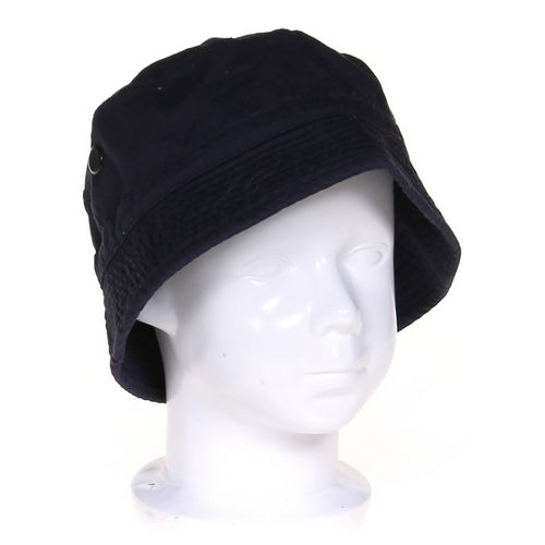 Stylish Hat in size 12 at up to 95% Off - Swap.com
