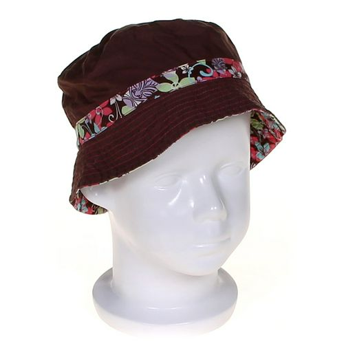 Stylish Hat in size One Size at up to 95% Off - Swap.com