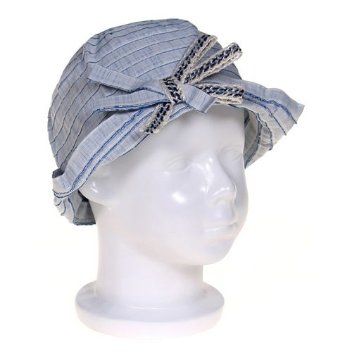 Renee's NYC Accessories Stylish Hat in size One Size at up to 95% Off - Swap.com