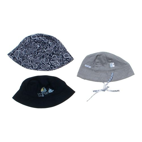 Eypsy Kids Stylish Hat Set in size 2/2T at up to 95% Off - Swap.com