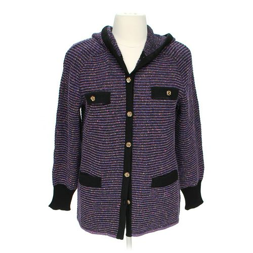 Altra Stylish Hooded Sweater in size XL at up to 95% Off - Swap.com