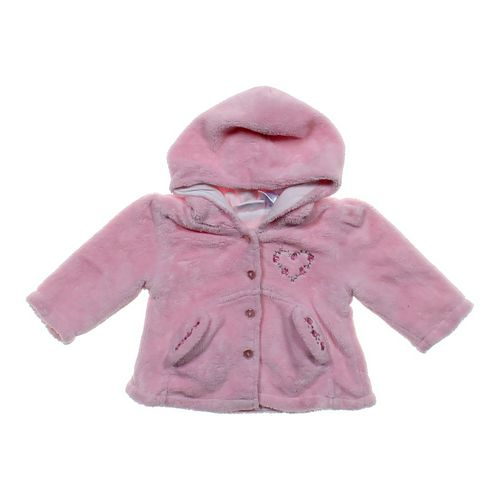B.T. Kids Stylish Hoodie in size 12 mo at up to 95% Off - Swap.com