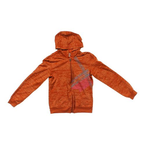 Mossimo Supply Co. Stylish Hoodie in size JR 3 at up to 95% Off - Swap.com