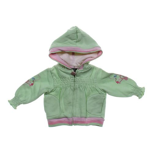 Signature Stylish Hoodie in size 12 mo at up to 95% Off - Swap.com