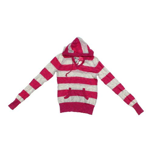 SO Stylish Hooodie in size JR 3 at up to 95% Off - Swap.com