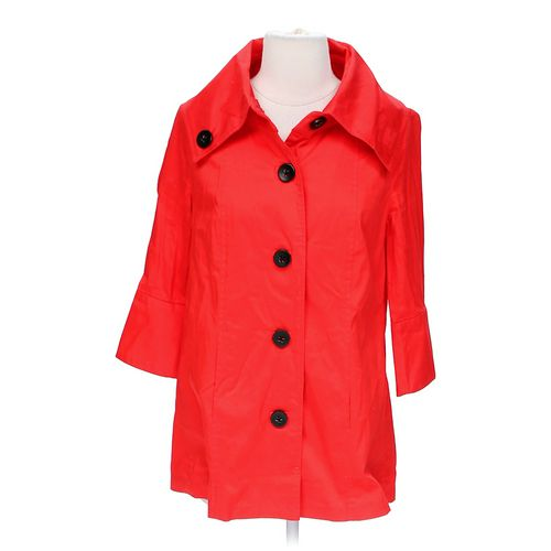 Attention Stylish Jacket in size XS at up to 95% Off - Swap.com