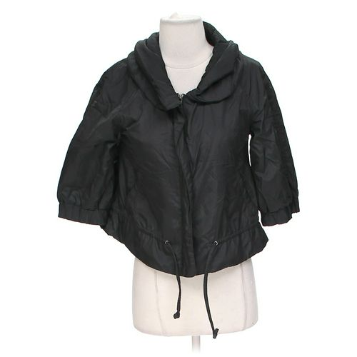 bossini Stylish Jacket in size S at up to 95% Off - Swap.com