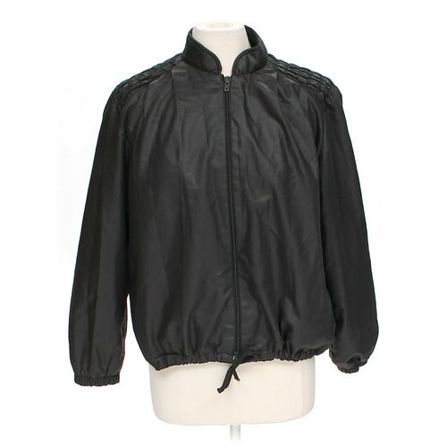 Clique Stylish Jacket in size M at up to 95% Off - Swap.com