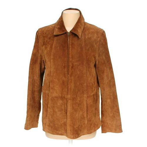 Coldwater Creek Stylish Jacket in size S at up to 95% Off - Swap.com
