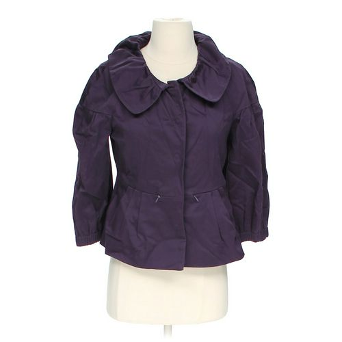 ELLE Stylish Jacket in size XS at up to 95% Off - Swap.com