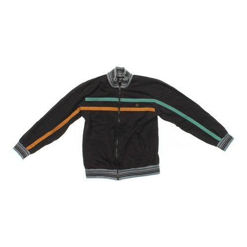 Penguin Stylish Jacket in size JR 7 at up to 95% Off - Swap.com