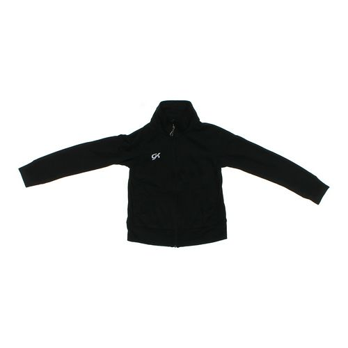 Stylish Jacket in size 14 at up to 95% Off - Swap.com
