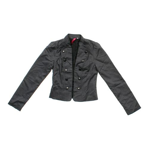 Heart Soul Stylish Jacket in size JR 7 at up to 95% Off - Swap.com